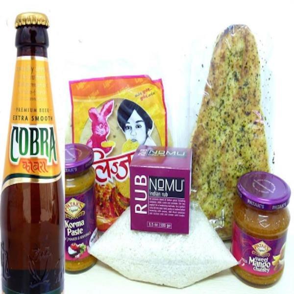 Kit India