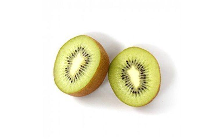 Kiwi, 1 kg