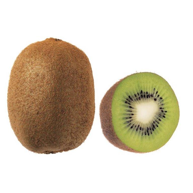 Kiwi, 1 ud