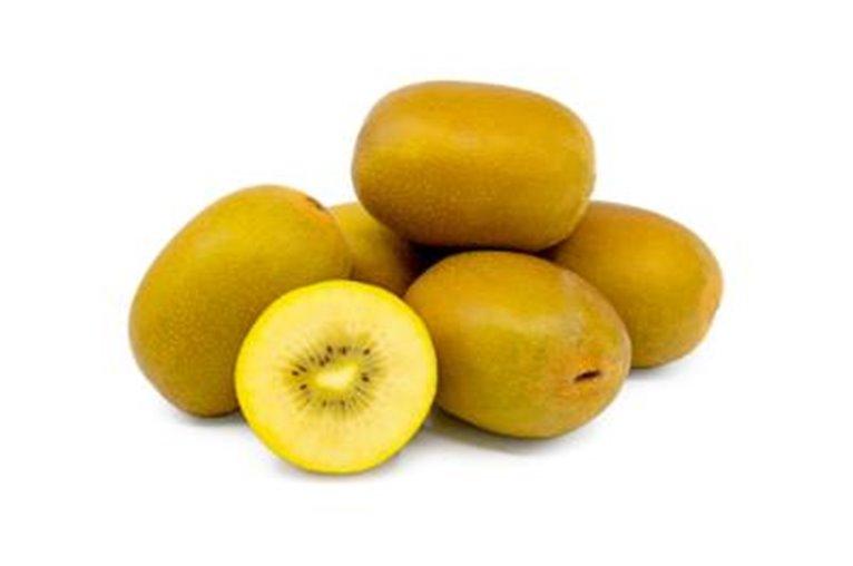 Kiwi gold (Bolsa 1/2kg)
