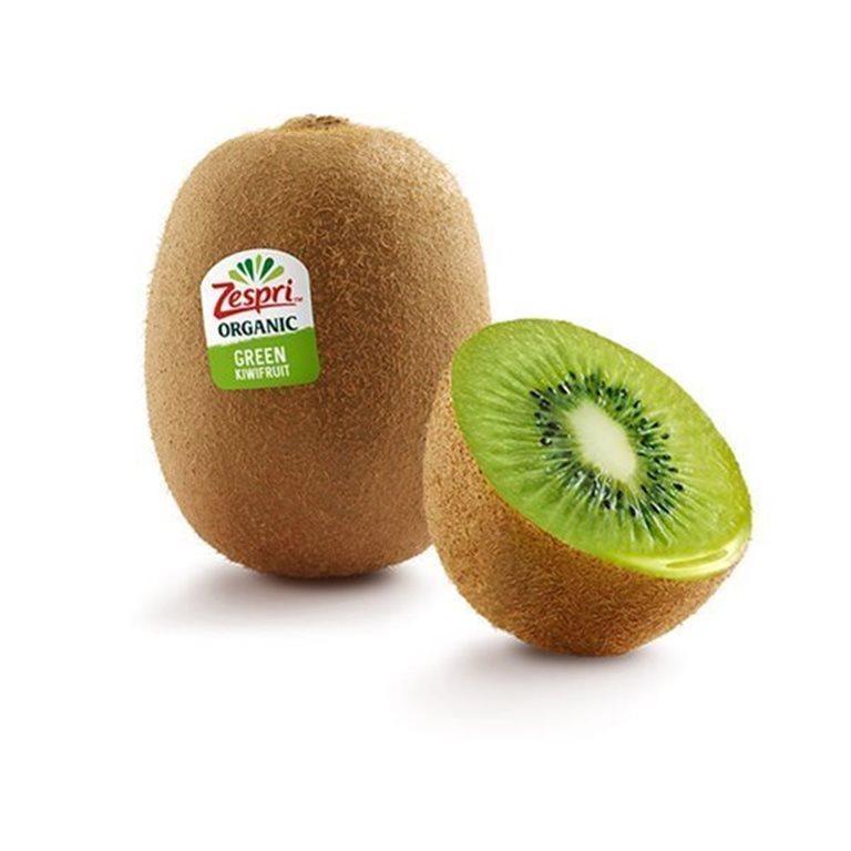 Kiwi Zespri (500 gr)