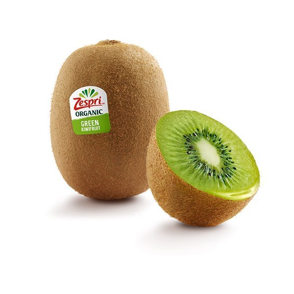 Kiwi Zespri (1 kg)