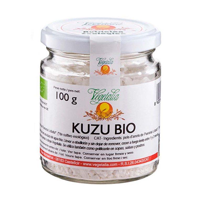 Kuzu, 100 gr