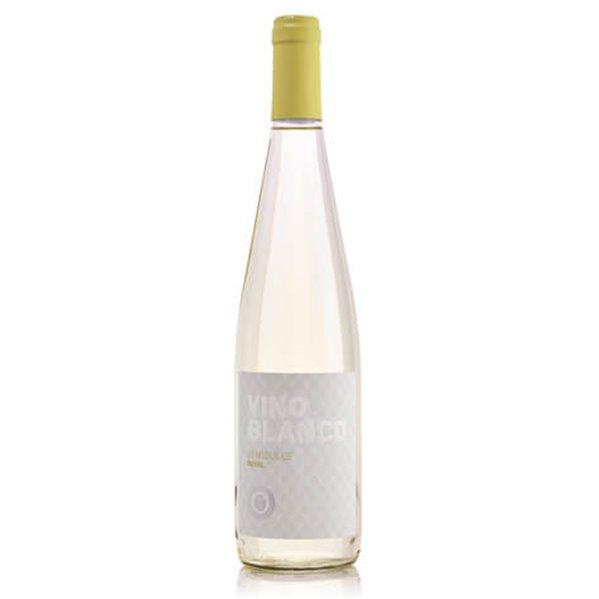 La Chinata - Vino blanco
