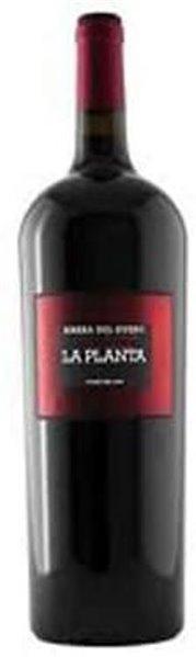 La Planta 2019 MAGNUM