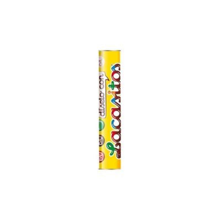 Lacasitos tubo 500grs, 1 ud