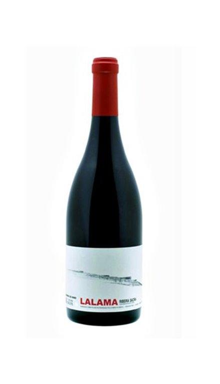 LALAMA - Tinto Cosecha 2013 (R. Sacra), 0,75 l