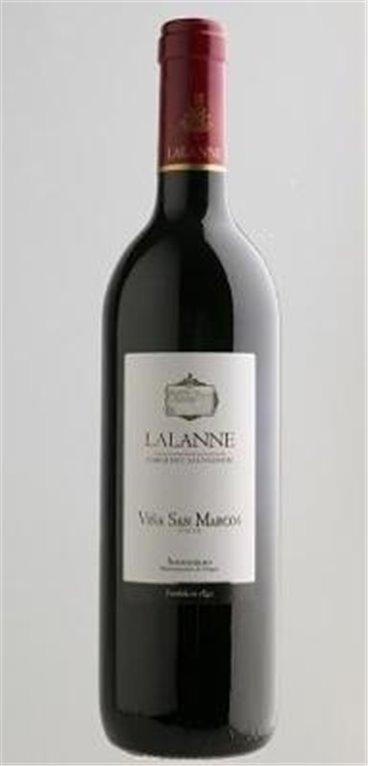 Lalanne Viña San Marcos, 1 ud