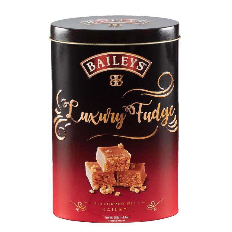 BAILEYS® Luxury Candies Tin