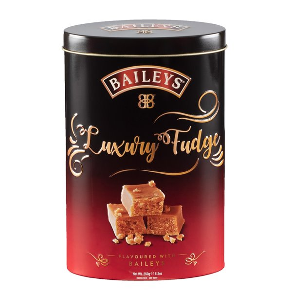 Lata de Caramelos Luxury BAILEYS®