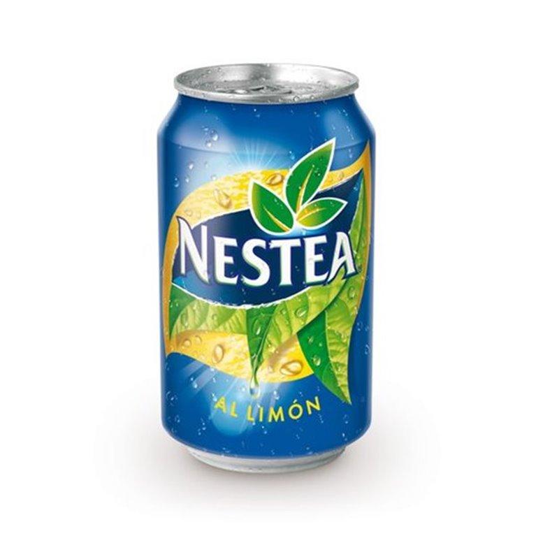 Nestea (lata)