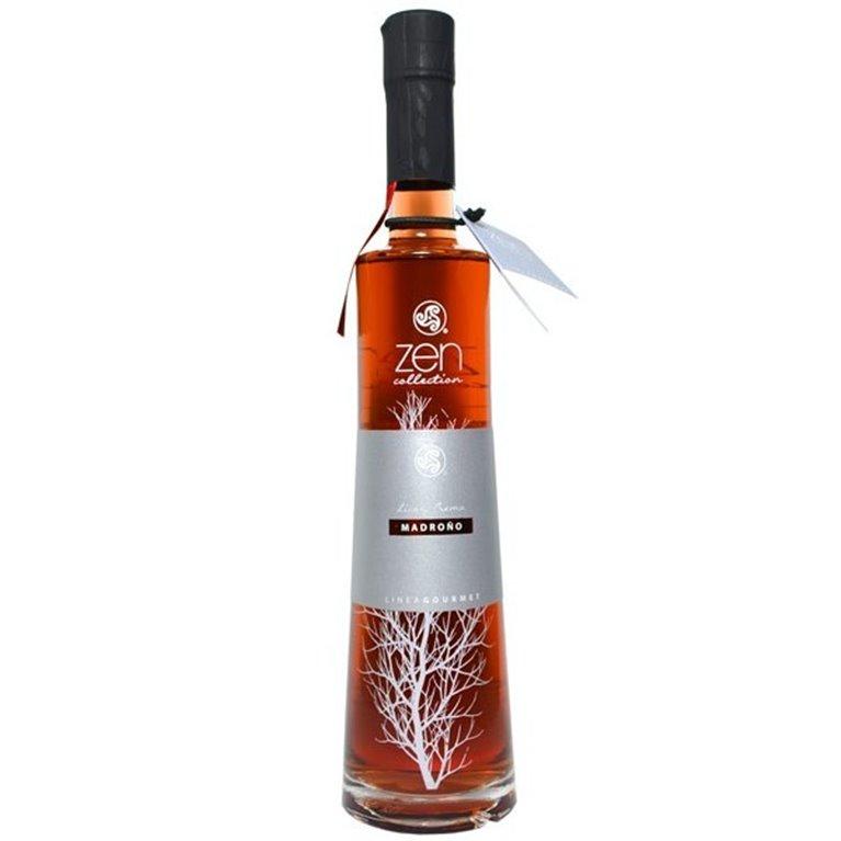 Licor de Madroño, 1 ud
