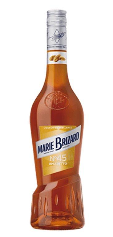 Licor Marie Brizard Amaretto
