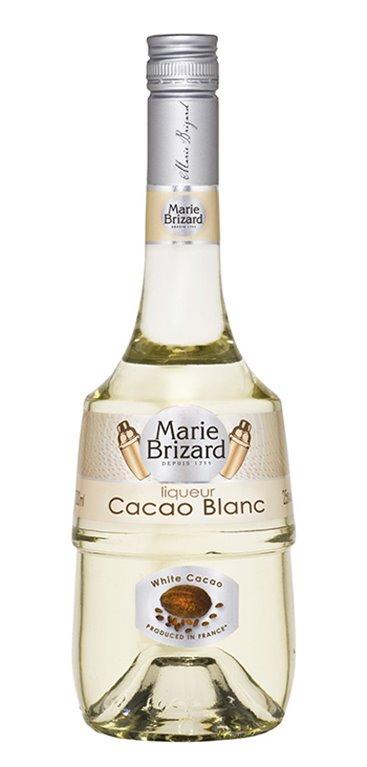 Licor Marie Brizard Cacao Blanco