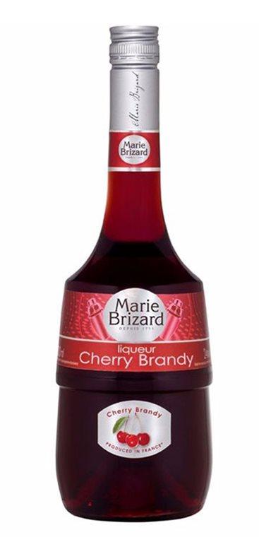 Licor Marie Brizard Cereza Brandy