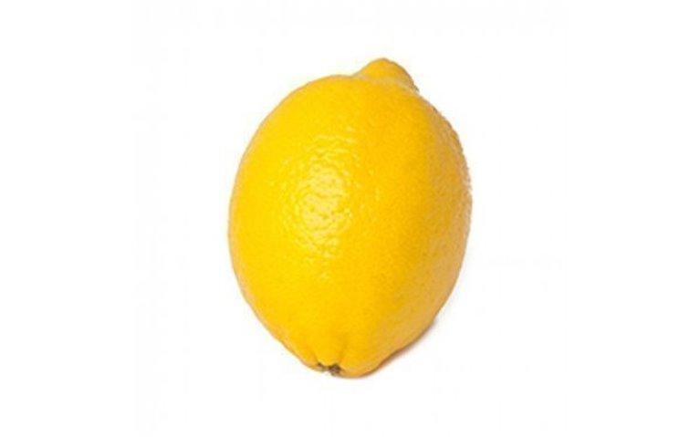 Limón, 1 kg