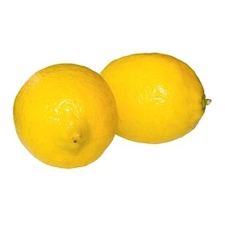 Limón (1 kg)
