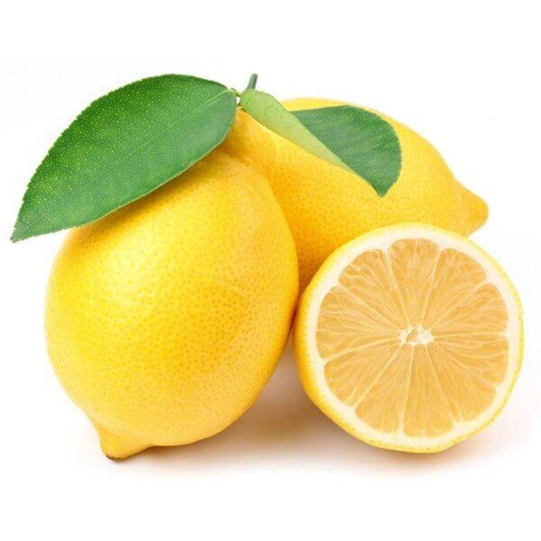 Limón BIO - Malla 500 g