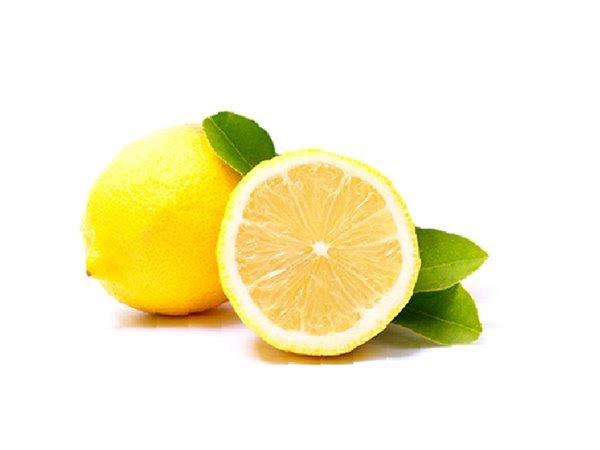 Limón Ecológico Primofiori - origen España