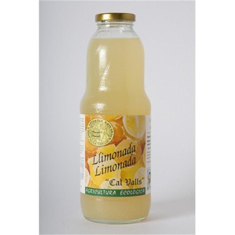 Limonada, 1 ud