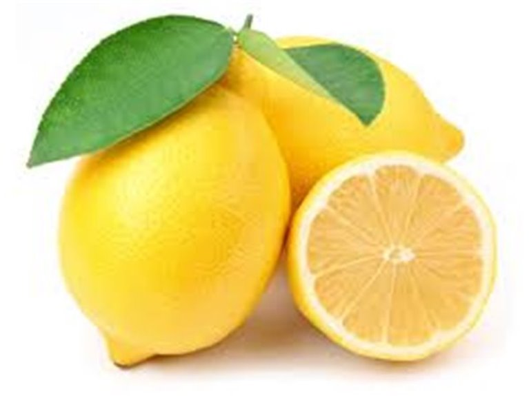 Limones, 1 ud