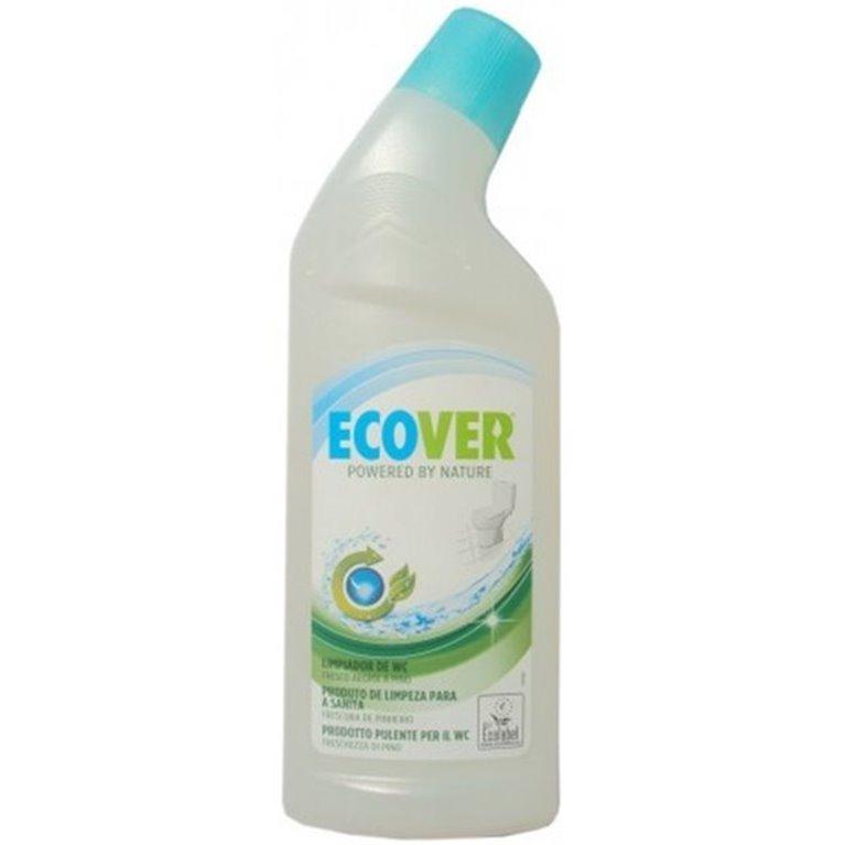 Limpiador Wc Ocean Eco, 1 ud