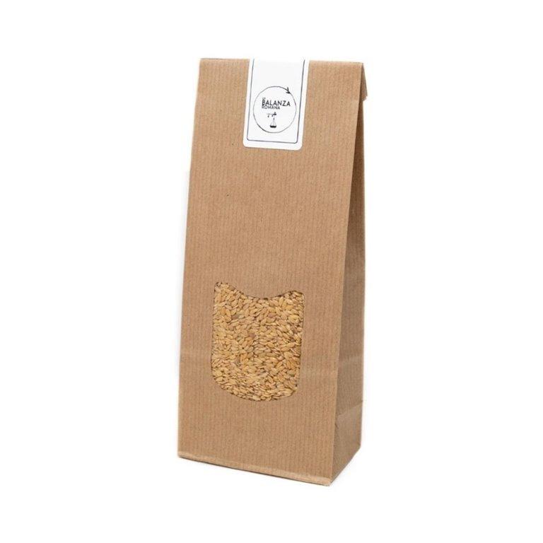 Golden Flax (500 gr)