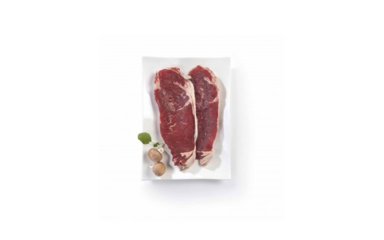 Beef Tenderloin Steaks
