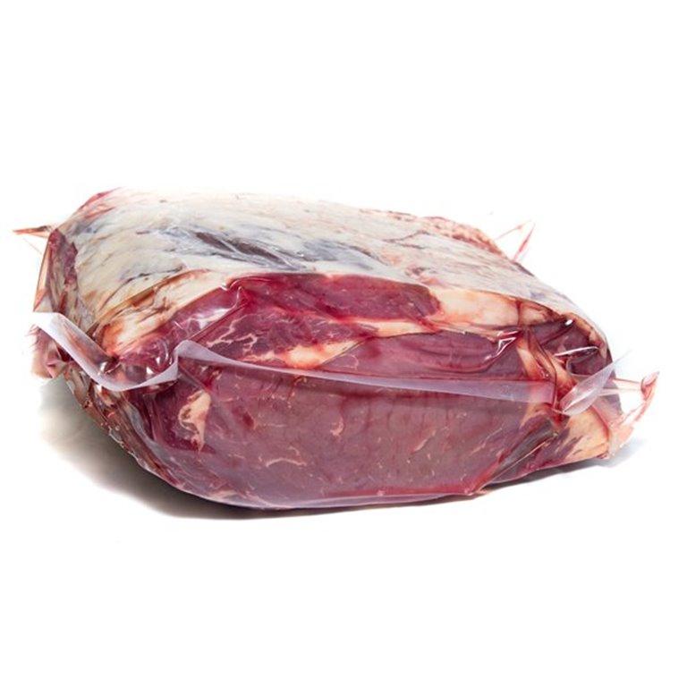 Lomo bajo vaca (500 gr aprox)