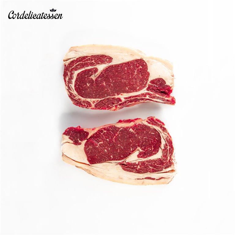 Lomo carne roja madurada, 1 kg