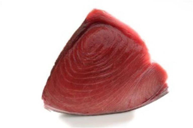 LOMO DE ATUN (Yellowfin), 1 kg
