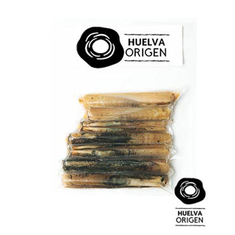 Longueron de Huelva