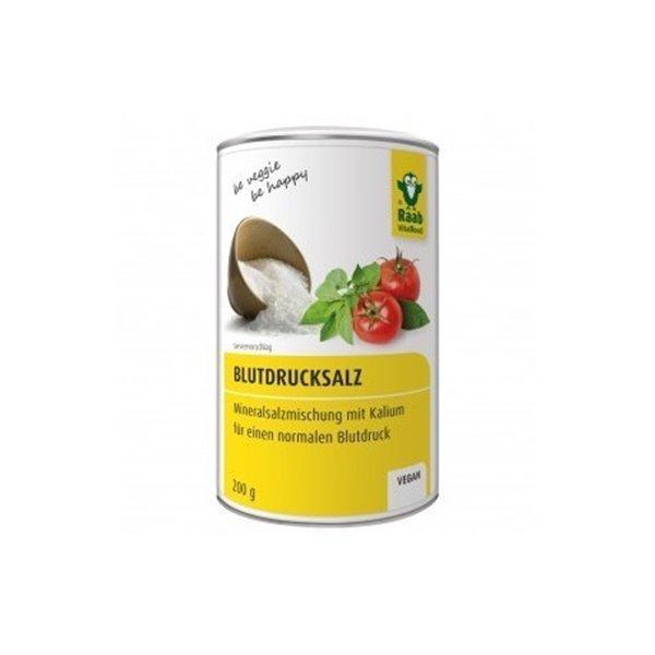 Lownat Sal Mineral Baja Sodior