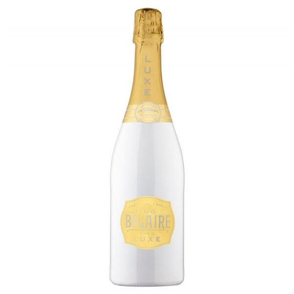 LUC BELAIRE LUXE 0,75 L.