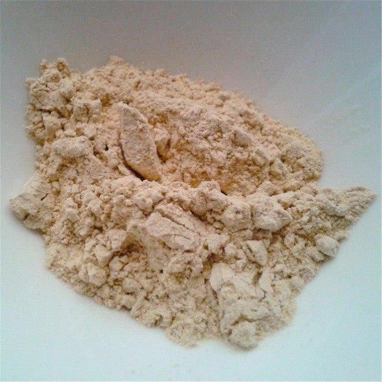 Maca en polvo 200g producto ecológico, 1 ud