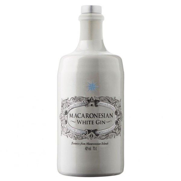 MACARONESIAN 0,70 L.