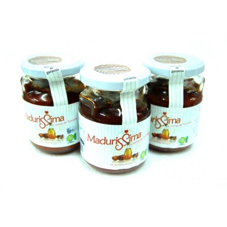 Maduríssima Picante sin azúcar, 1 ud