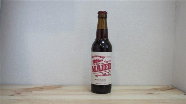 Maier Pale Ale