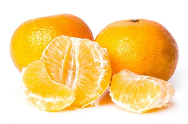 Mandarina BIO - 1 kg