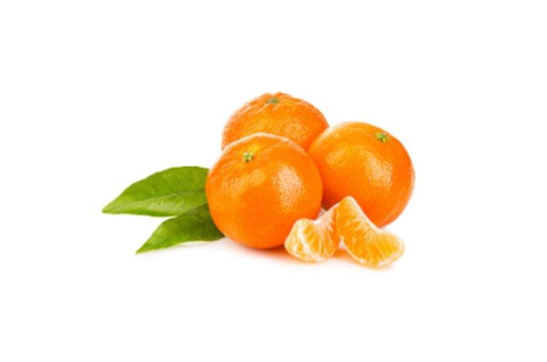Mandarina dulce (kg)