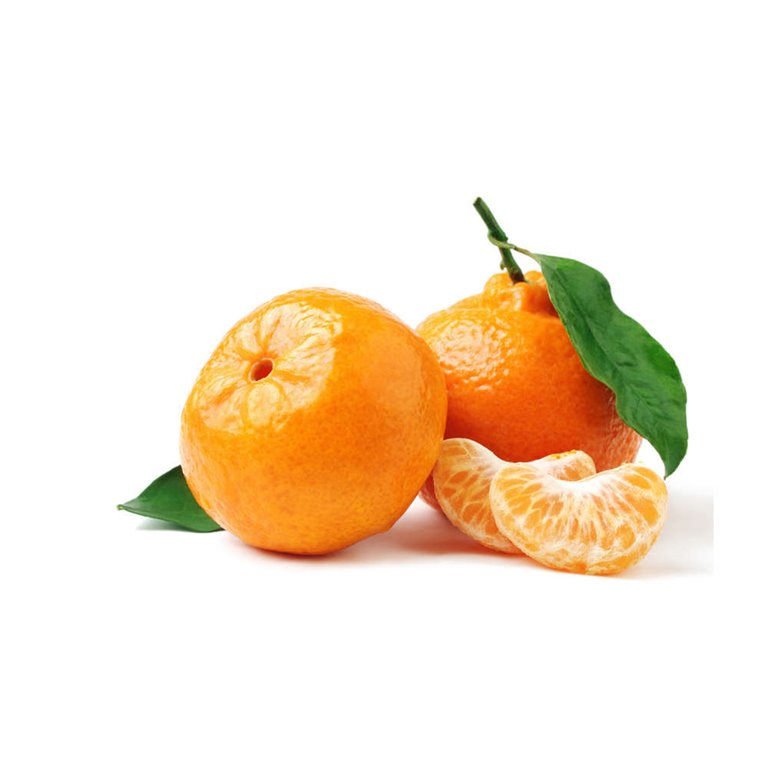 Mandarina Ponche (500 gr)
