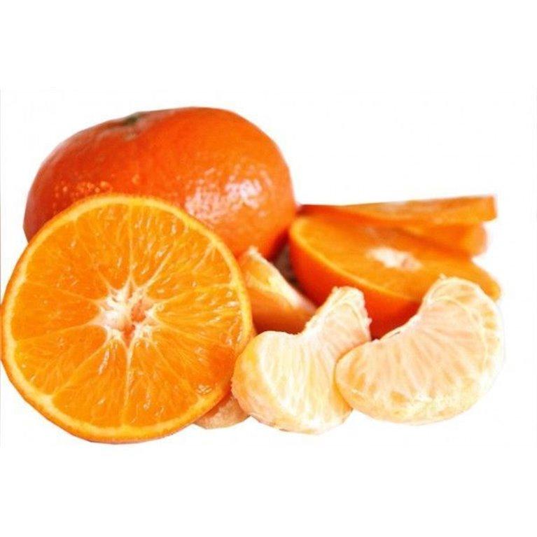 Mandarinas Clemenvilla 15 kg