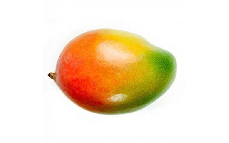 Mango, 1 ud