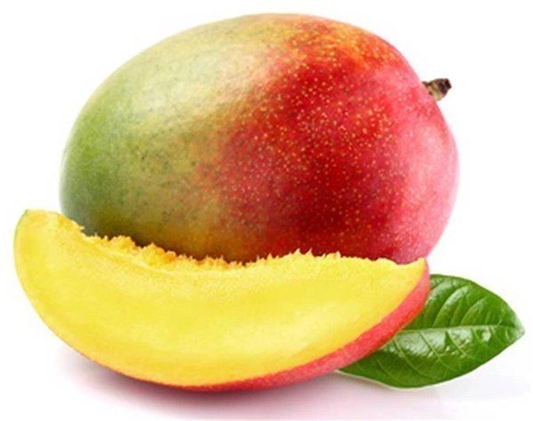 Mango, 500 gr