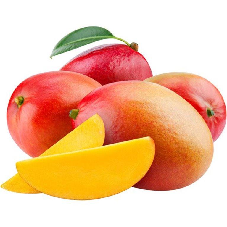 Mango avión, 1 ud