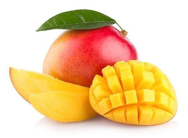 Mango Avión (500 gr)