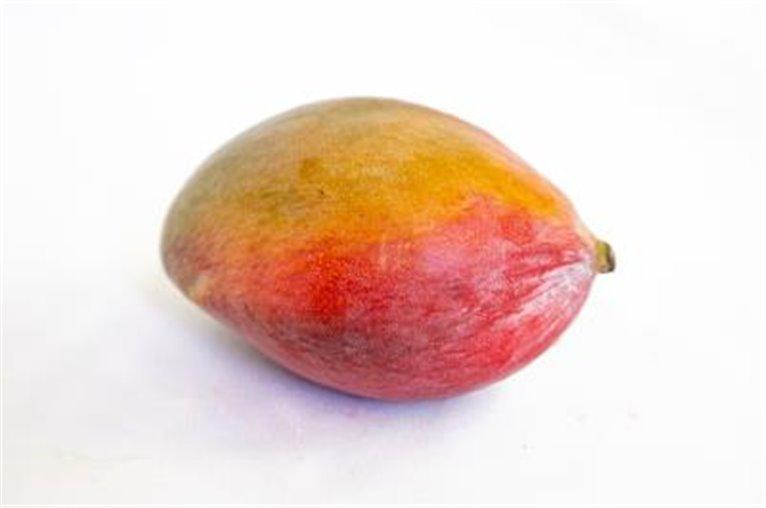 Mango avión (kg)