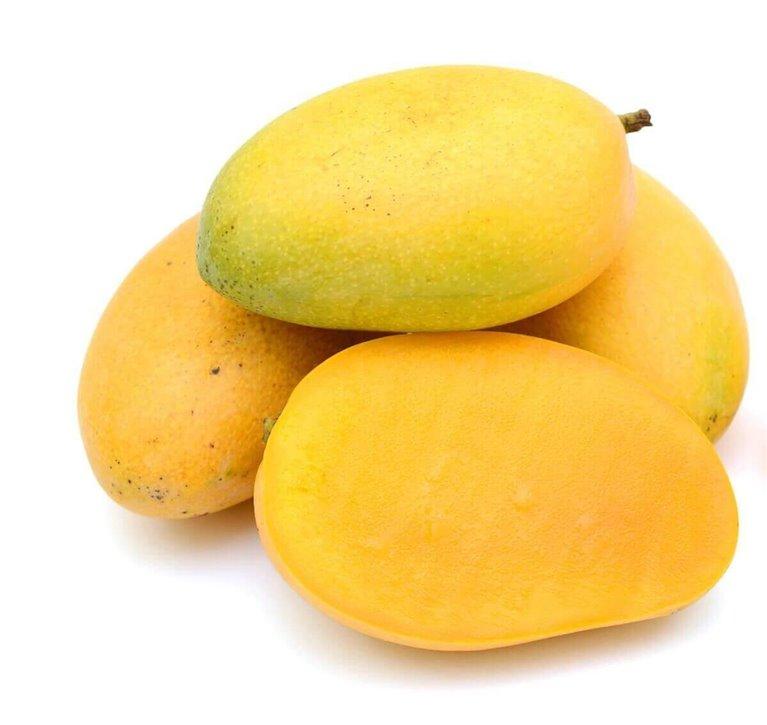 Mango canario BIO - 1 kg
