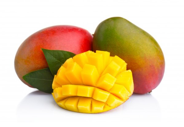 "Mango extra ""avión"""