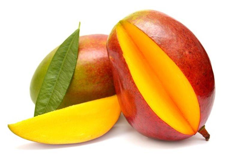 Mango Extra, 1 kg